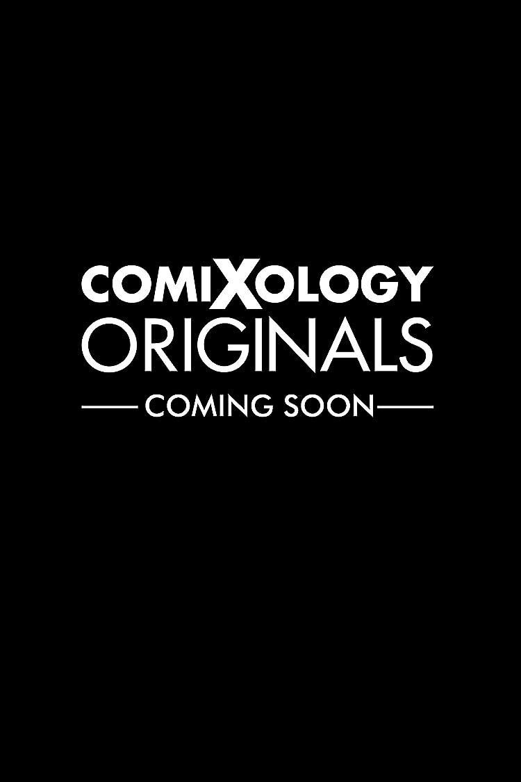 作成者静的家事AFTERLIFT #2 (of 5) (comiXology Originals)