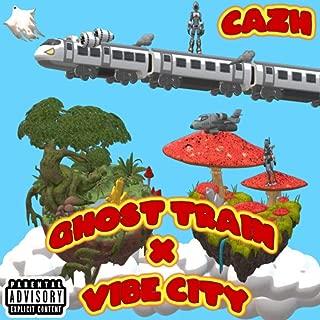 Best city x vibe Reviews