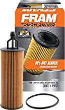 Best 2016 jeep jk oil filter Reviews