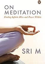 Best sri sri on meditation Reviews