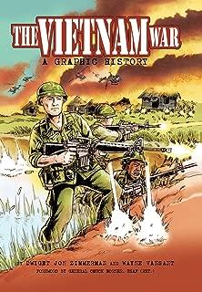 Best vietnam war graphic Reviews