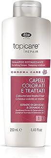 Lisaplex Chroma Care Champú para Pelo Teñido - 250 ml