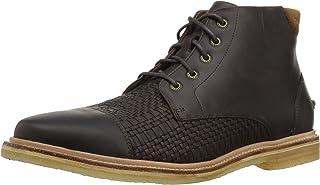 حذاء أرغون بلومز للرجال من تومي باهاما