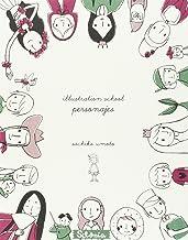 Mejor Sachiko Umoto Illustration School de 2021 - Mejor valorados y revisados