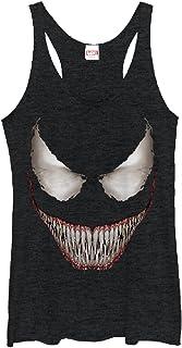 b9e900a6ef2e2 Amazon.com  Superheroes - Tanks   Camis   Tops   Tees  Clothing ...