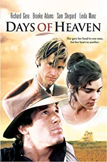 Posters Usa Kingdom Of Heaven Movie Poster Glossy Finish Mcp403 A2btravel Ge