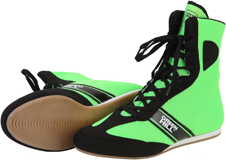 FrühjahrSommer 2017 Kinder Nike ALDER MID (GS) Grun