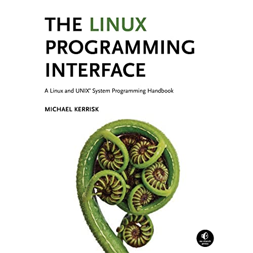 Advanced Linux Programming Pdf