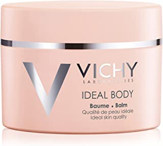 Vichy Ideal Body Skin Firming Lotion with Hyaluronic Acid