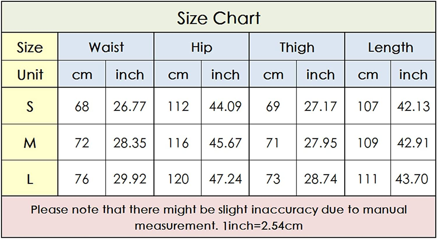 lisenraIn Women's Sexy Wide Leg Pants High Waist Cut Out Drawstring Palazzo Pants Casual Baggy Trousers with Pockets
