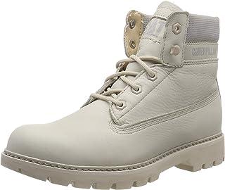 9030fe07e1cec2 Amazon.fr : Caterpillar - Chaussures femme / Chaussures : Chaussures ...
