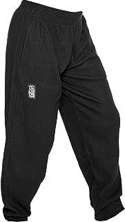 C.P Sports Gym bodybuildinghose Short Jogging Body Pant Pantalon de training