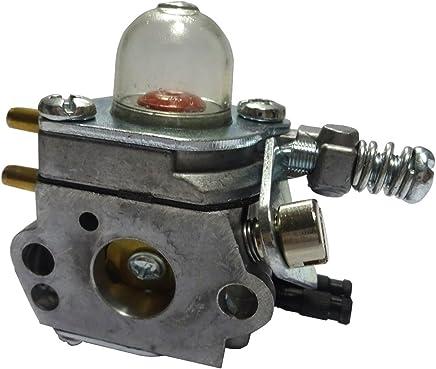 Supporto da auto per navigatori NAVIGON serie 42//72//92//70//40//20 Easy Plus Premium Live KRS HN6 applicabile al vetro