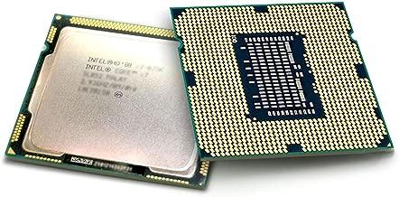 Best intel core i7 processor details Reviews