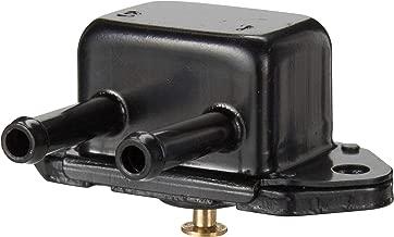 Spectra Premium FN664 Fuel Tank Filler Neck