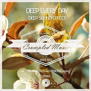 Deep Every Day Remixes