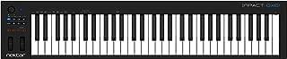 nektar piano