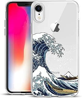 iphone case ocean