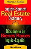 Real Estate Investing Books! - English-Spanish Real Estate Dictionary