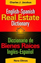 Best learn real estate spanish Reviews