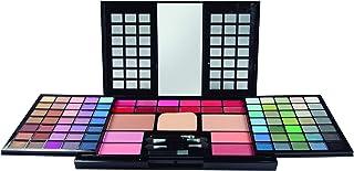 Amazon.es: Paletas de maquillaje: Belleza