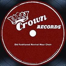 Best revival gospel choir Reviews