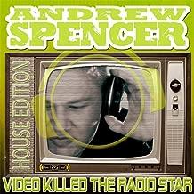 Video Killed the Radio Star (House Edition)