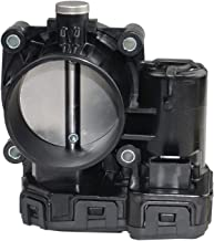 Best 2008 dodge ram 1500 throttle body Reviews