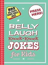 mummy jokes for kids