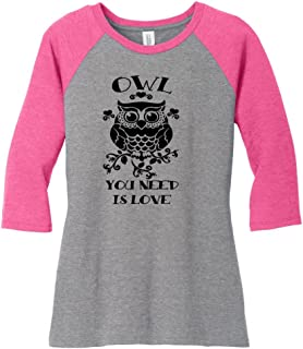 6b8e488964822 Amazon.com: XS - Holiday & Seasonal / T-Shirts / Tops & Tees ...