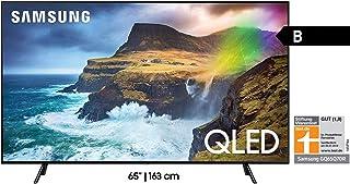 Samsung GQ65Q70RGT QLED-TV 2019