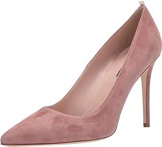 حذاء نسائي SJP من سارة جيسيكا باركر, (Bardon), 38 EU