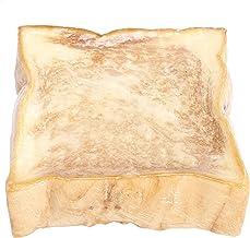 OSALADI Kids Nachtlampje Leuke Croissants Brood Led Voedsel Night Lamp Oplaadbare Lamp Voor Nursery Slaapkamer Nachtkastje...