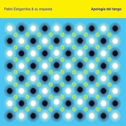 Apología del Tango