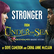 Best dove cameron stronger Reviews
