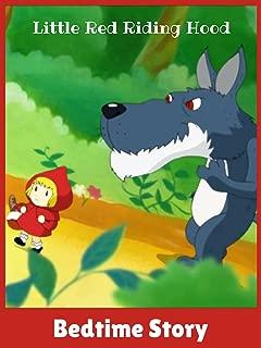 Best caperucita roja y el lobo Reviews