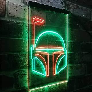 Best star wars light sign Reviews