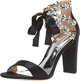8107552399f Women's Block Heel Sandals + FREE SHIPPING | Shoes | Zappos.com