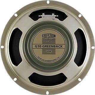 G10 Greenback 10