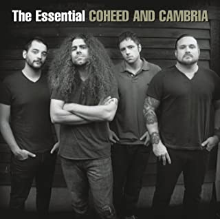 wake up coheed and cambria mp3