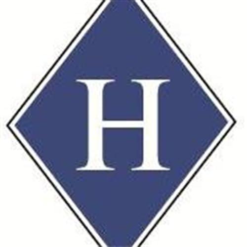Huntington Group - Canyon