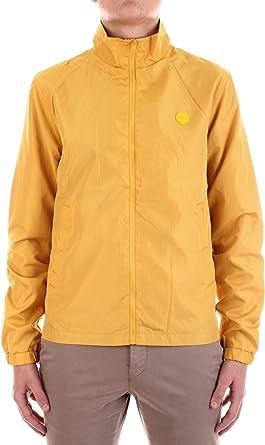 Jack & Jones Men's Jorvictor Jacket