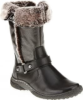 Best wanderlust winter boots Reviews