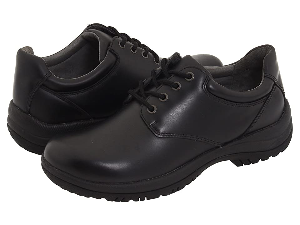 Dansko Men S Walker Shoes