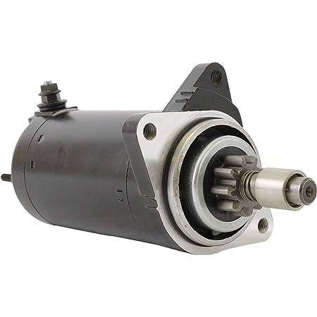 SEA-DOO SPX 1994 650cc Arrowhead Starter Motor