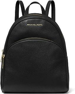 MICHAEL Michael Kors Abbey Fashion Rucksack