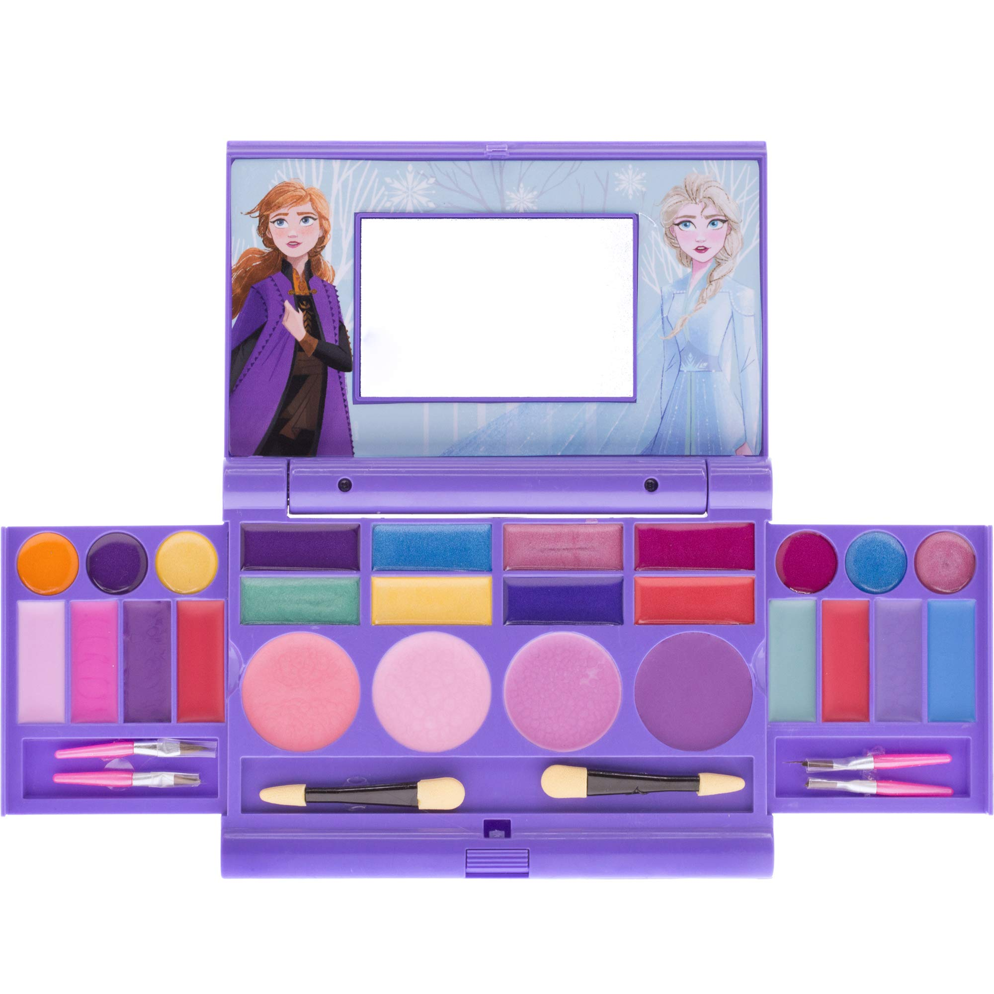 Townley Girl Disney Washable Compact