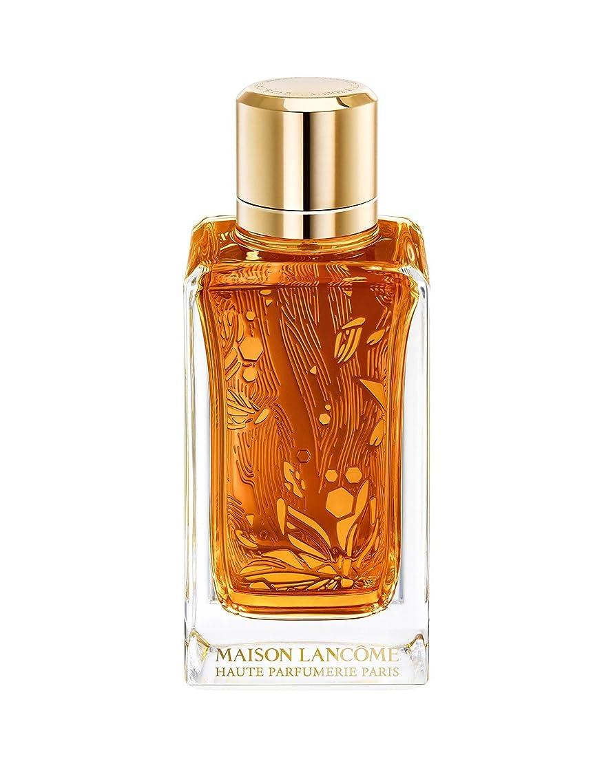 憲法日没調整Maison Lancome ?ud Ambroisie(メゾン ランコム ウード アンブロワシー) 3.3 oz (100ml) Spray by Lancome for Women