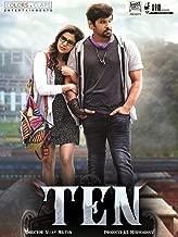 Best hindi x full movie Reviews
