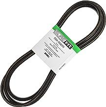 D/&D PowerDrive R123462 Toro or Wheel Horse Replacement Belt